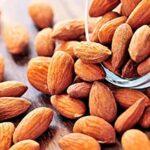 kacang-almond